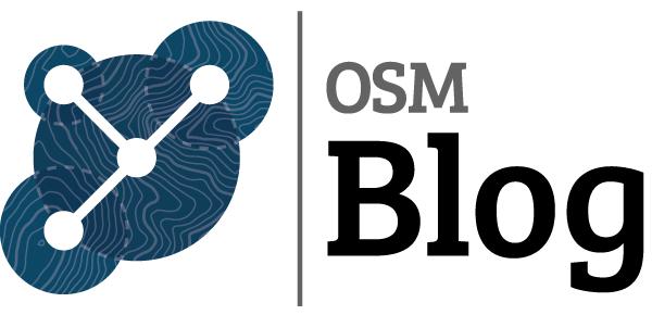 OSMBlog