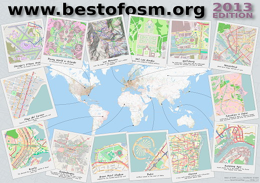 bestofosm-poster-2013