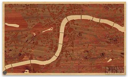 woodcutmap
