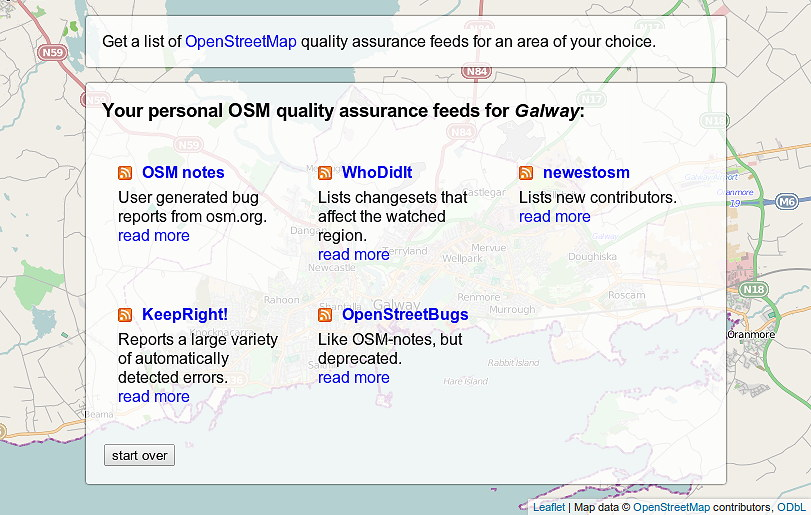 Osm-qa-feeds_screen