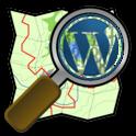 WordPress OpenStreetMap plugin