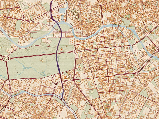 osm_handdrawn_berlin