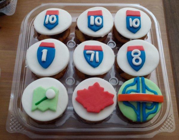 mini-cupcake-shields_0