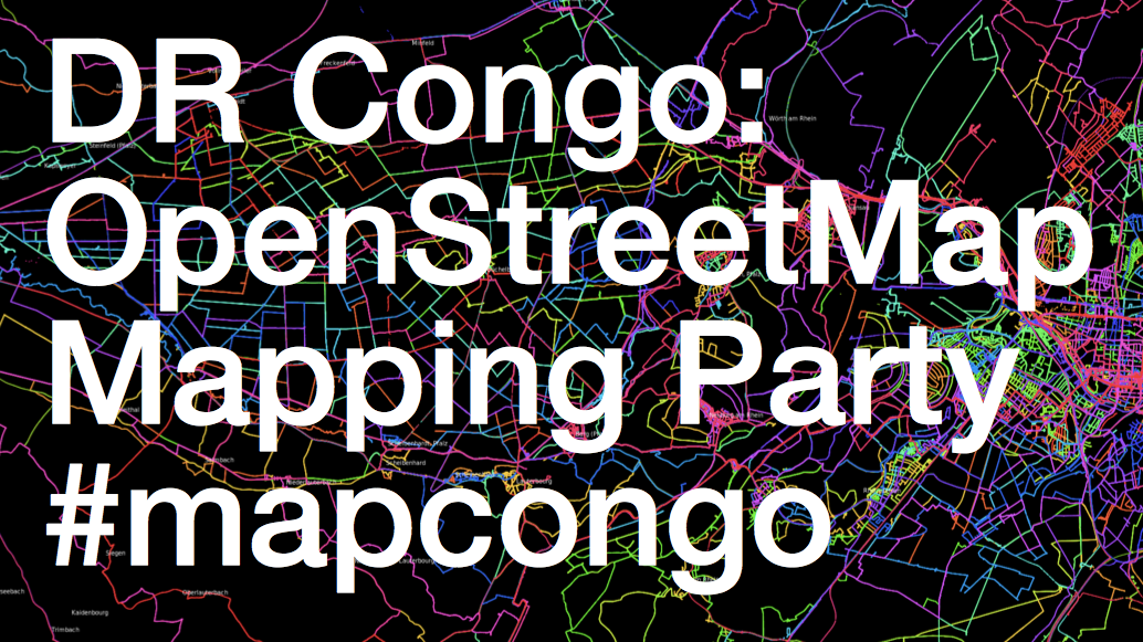 mapping_party_congo