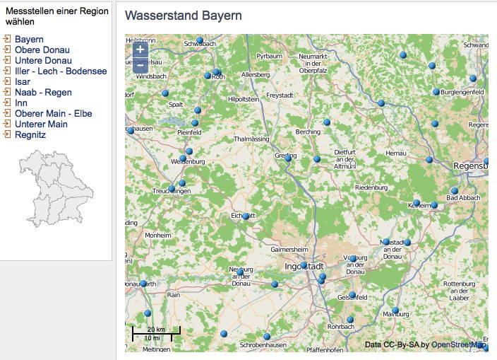 wasserstand_bayern